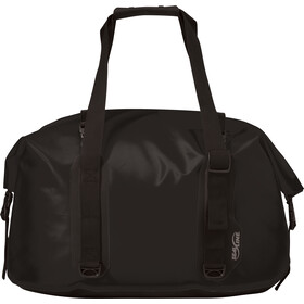 SealLine WideMouth Duffle 70l black